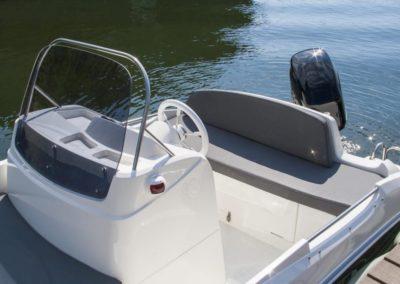Trip-Boat-450-1-1030x687