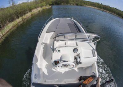 Trip-Boat-450-2-1030x687