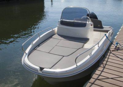 Trip-Boat-450-3-1030x687