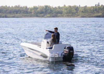 Trip-Boat-450-4-1030x687