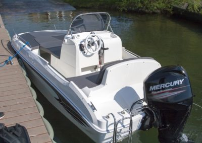 Trip-Boat-450