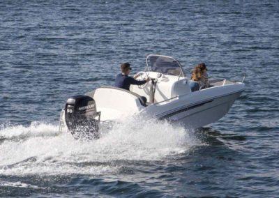 Trip-Boat-450-5-1030x687