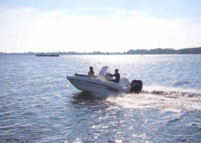 Trip-Boat-450-7-1030x687