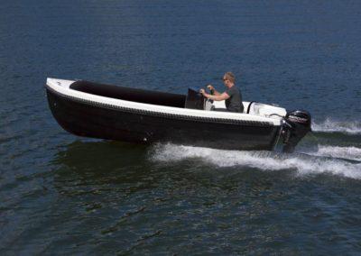 Trip-Boat-475-1-1030x766