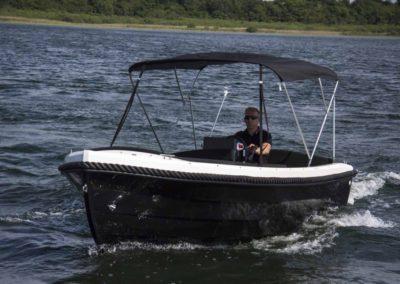 Trip-Boat-475-1030x687