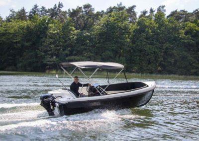 Trip-Boat-475-3-1030x687