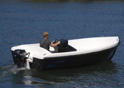 Trip-Boat-475-5-1030x687