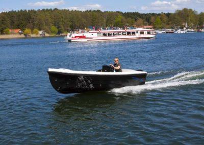 Trip-Boat-475-7-1030x687