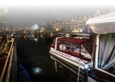 boat www (5)