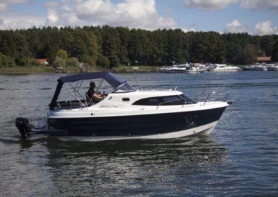 hous-boat-7