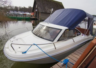 house boatxs3
