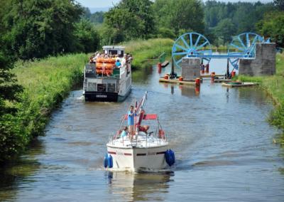 kanal elblag