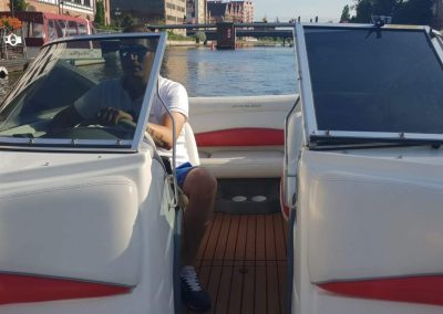 łodzie wynajem gdańsk 4